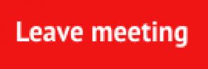 Leave meeting@2x